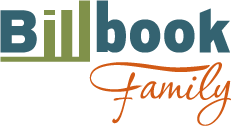 BillBook Family